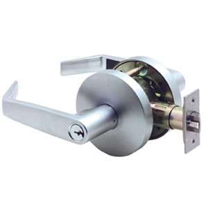 comercial-lockset