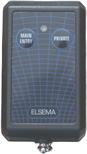 Elsems-DA
