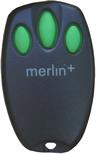 Merlin-Plus
