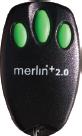 Merlin + 2.0