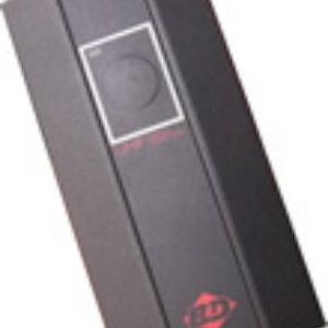 B-D-MPC3-4