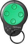 Merlin-4-Button-Small