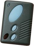 Gliderol-Garage-Gate-Remote