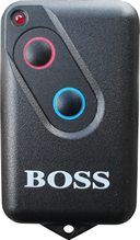 Boss-2-Button