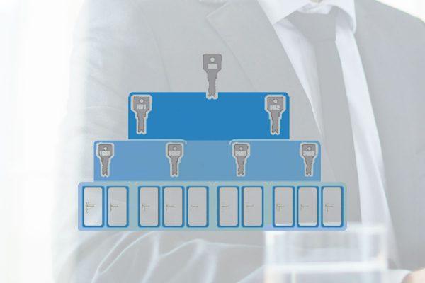 master-key-services-v3